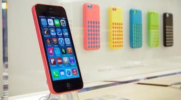 mobile jobs