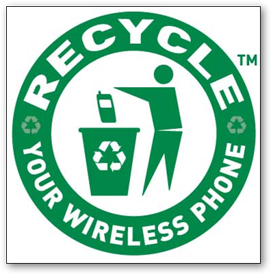 Recycle your mobile phone buzz2fone - Recycling mobel ...