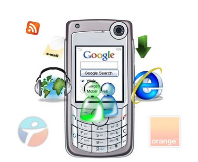 advantages and disadvantages of using mobile phones and internet Mobile phones provide easy access to the internet and users can also take photos and listen to music all on one gadget bad things about mobile / cellular phones mobile phones may cause some problems in certain public areas.