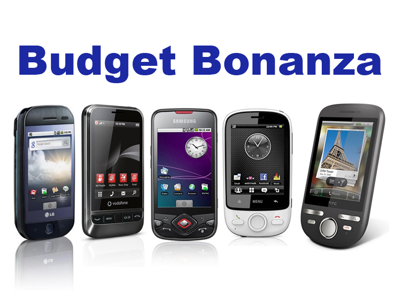 top 5 budget android phones buzz2fone