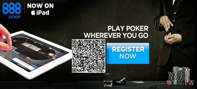 888-poker-app