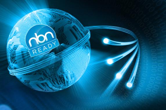 Kết quả hình ảnh cho national broadband network