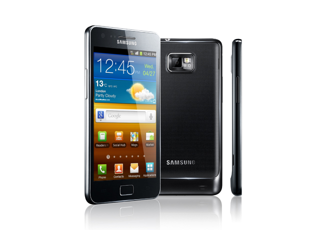 samsung-GALAXY-S2-buzz2fone