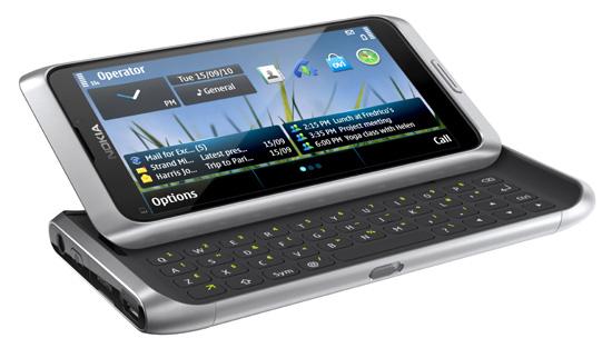 Nokia-E7-buzz2fone