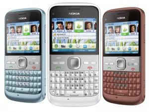 Nokia-e5-buzz2fone