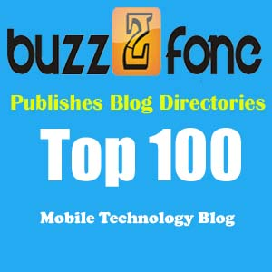 blog-directories-list