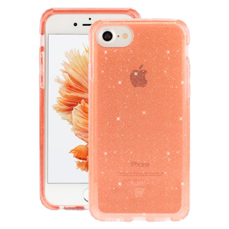 glam iphone 7 case