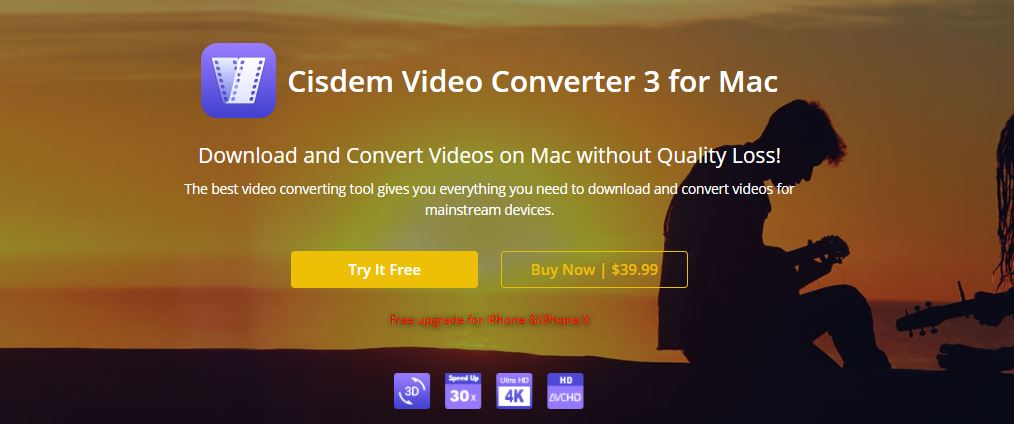 download and convert videos on mac without quality loss