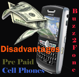 disadvantages-prepaid