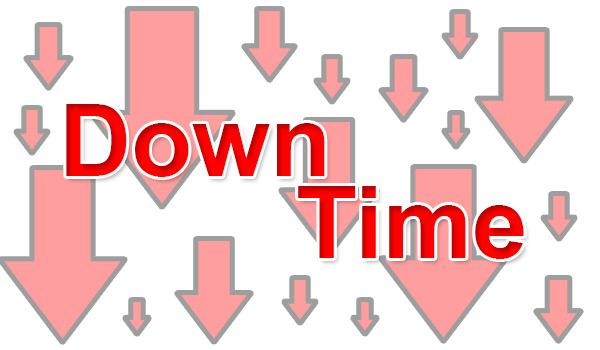 downtime buzz2fone rh buzz2fone com down time downtime conveyor mining