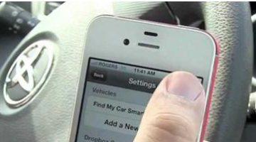 driving-app