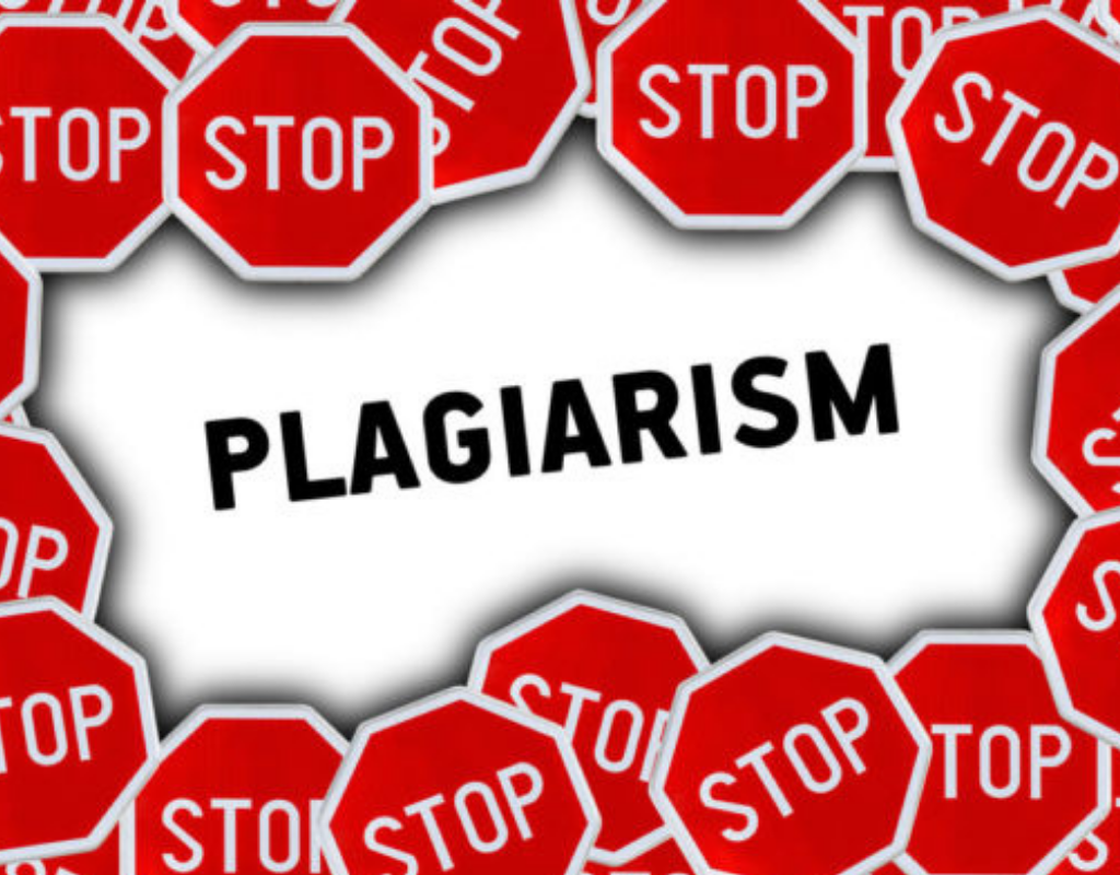 Good essay writer without plagiarism