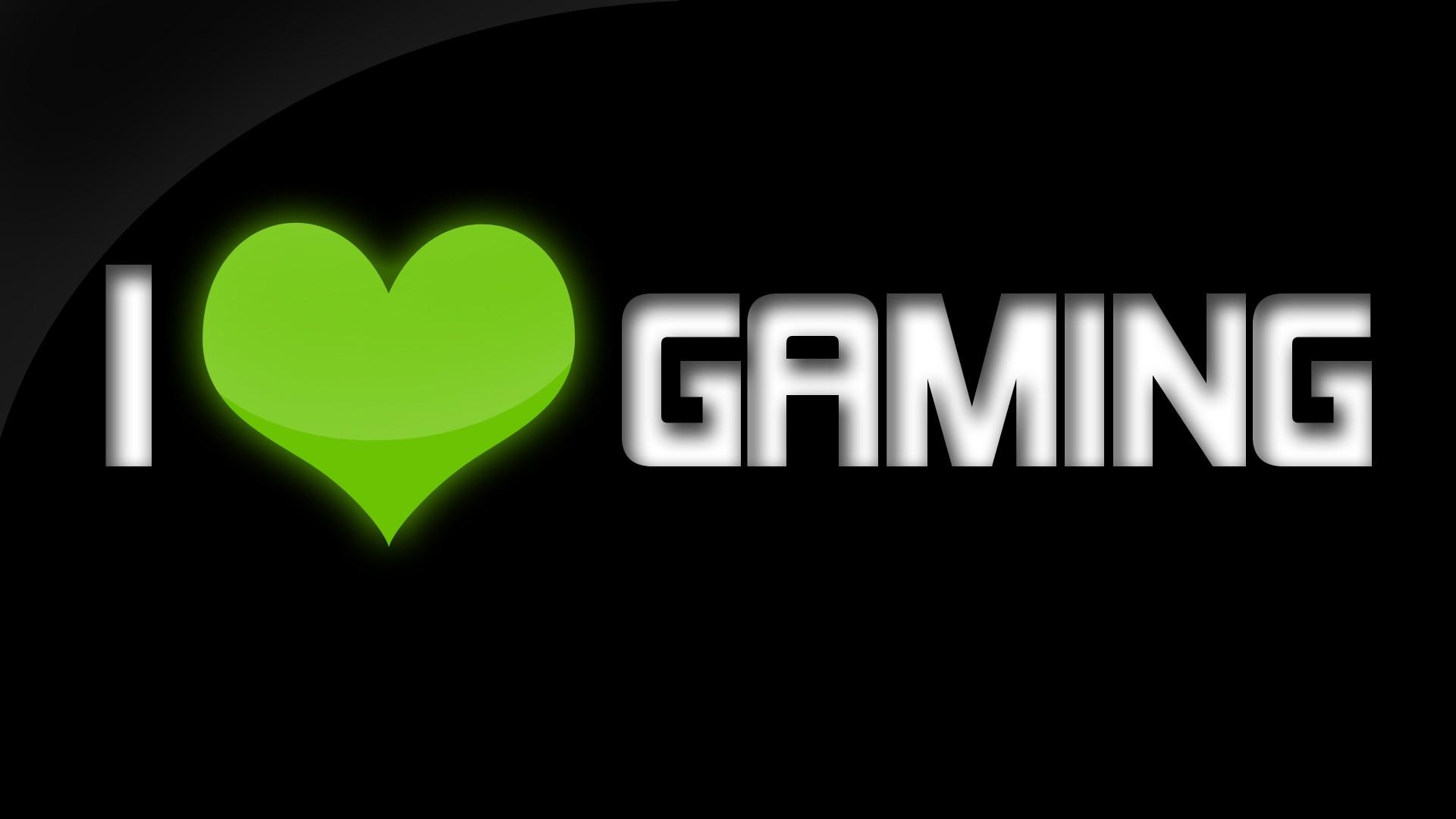 online mobile casino best online casino