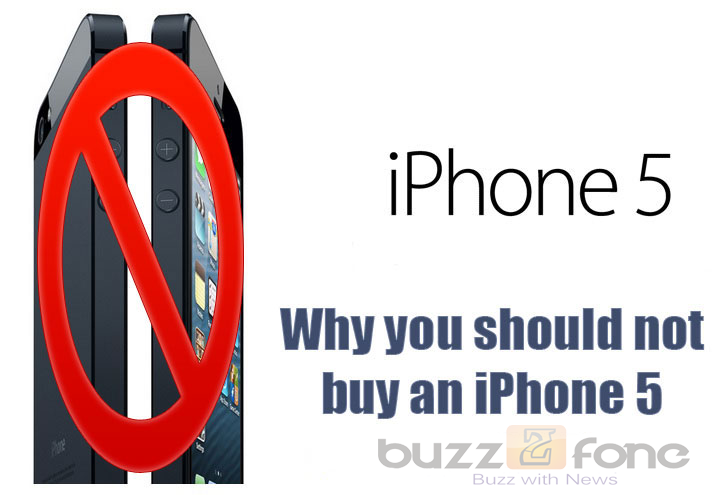 iphone-5-dont-buy