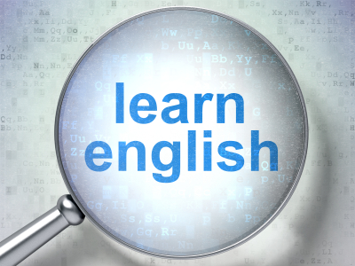 how to learn english easily free download