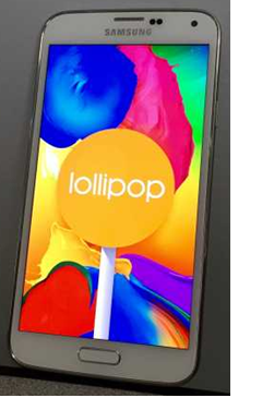 lolopop