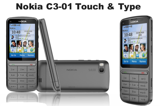 nokia-c3-01-touch-and-type-buzz2fone