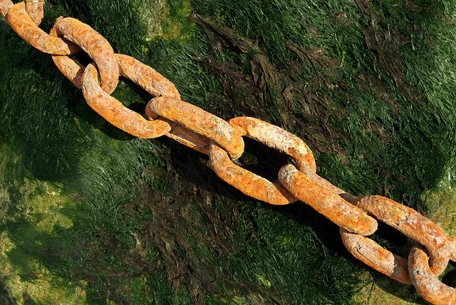 back link