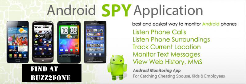 top-5-andorid-spy-apps