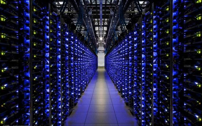 Virtual Data Room Comparison -Buzz2fone
