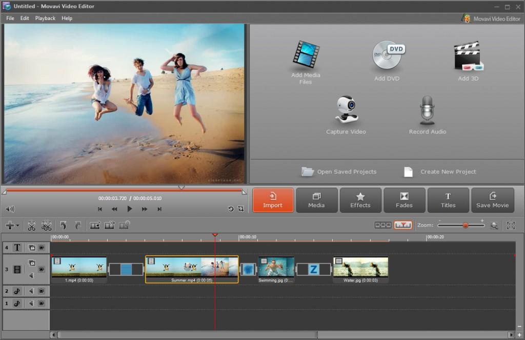 videoeditingsoftware