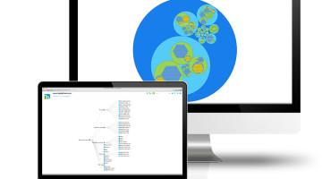 visual_sitemap_generator_styles