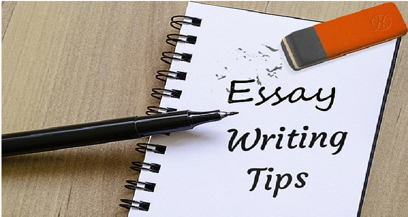 writting tips