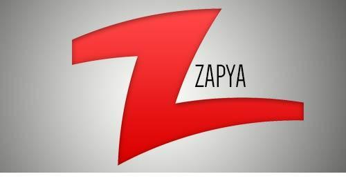 zapya app