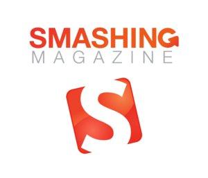 Smashing-Magazine-by-buzz2fone