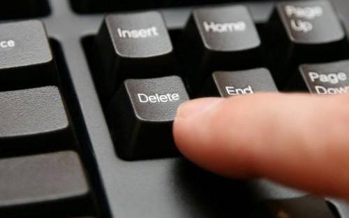 delete-data-cellphones
