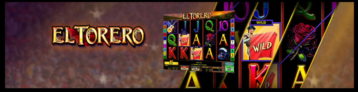 El Torero Casino
