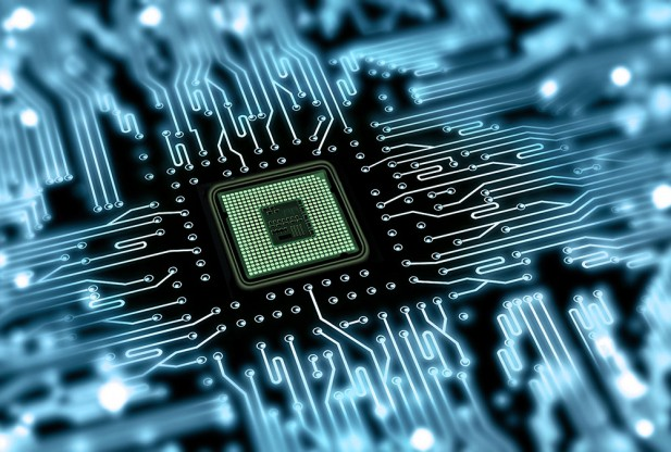 Understanding The Easy To Use Eagle Pcb Design Software Buzz2fone