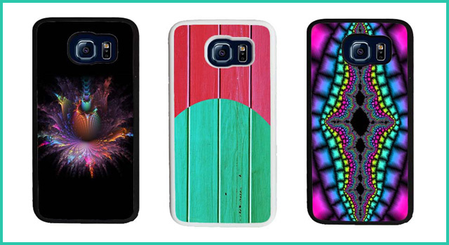personalized-phone-cases