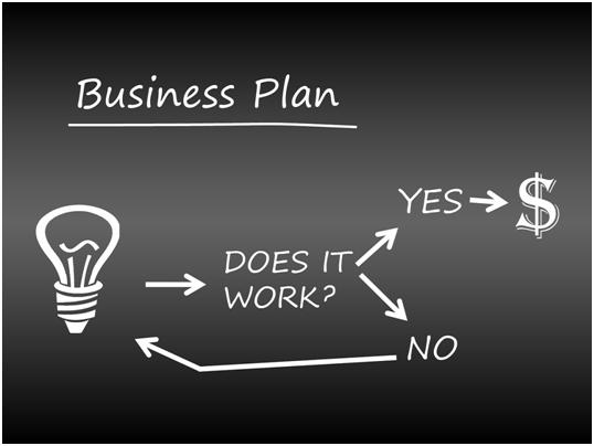 3 Ways to Make the Best Business Decisions -Buzz2fone