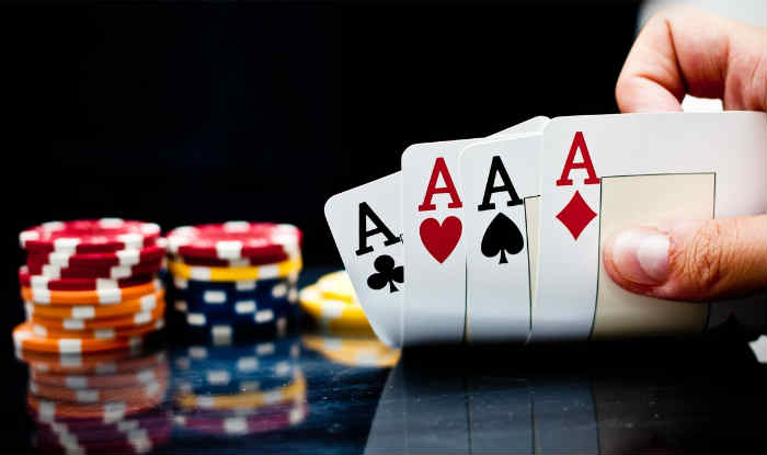 Image result for The 3 Greatest Tips in Rummy Play